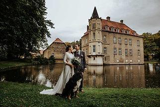 Hochzeit Schloss Heeren.jpg