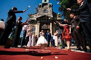 Hochzeit Schloss Diersfordt-23.jpg