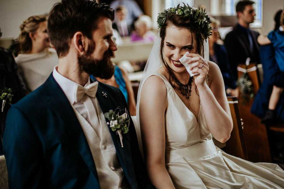 Hochzeitsfotograf Eventzeche Essen-120.j
