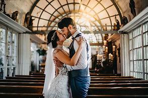 Hochzeit_Ladü_-_Düsseldorf_-_freie_Trauu