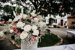 Hochzeit gut Diepensiepen-10.jpg