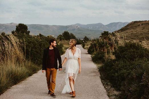 Hochzeitsfotograf Mallorca1.jpg