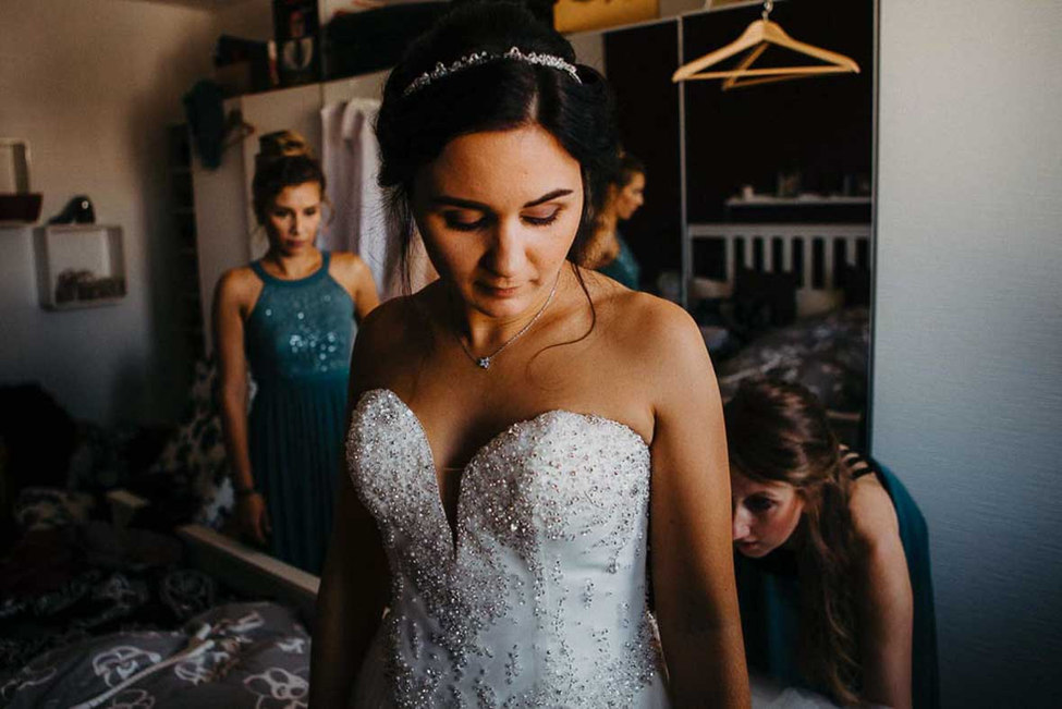 Hochzeit 12Apostel Essen-107.jpg