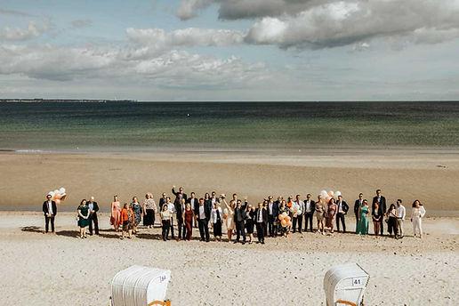 Hochzeitsfotograf Scharbeutz-7.jpg