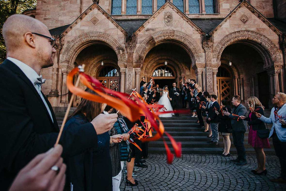 Hochzeit 12Apostel Essen-141.jpg