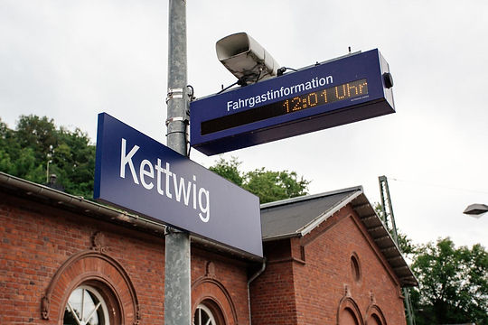 Alter Bahnhof Kettwig.jpg