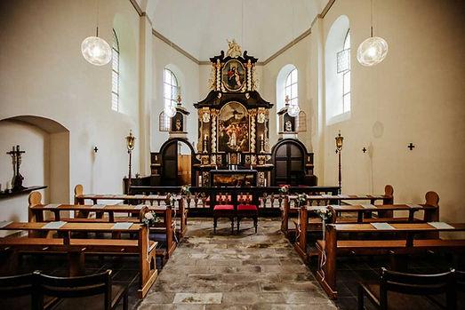 St. Annen Kapelle Essen-3.jpg