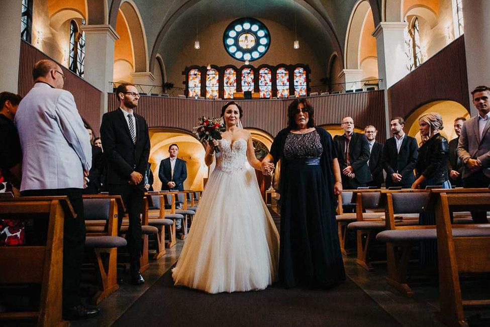 Hochzeit 12Apostel Essen-123.jpg