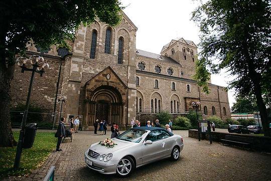 Basilika St. Ludgerus-3.jpg