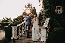 Hochzeit Steverburg-154.jpg