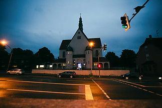Hochzeit Bernardus Kapelle.jpg
