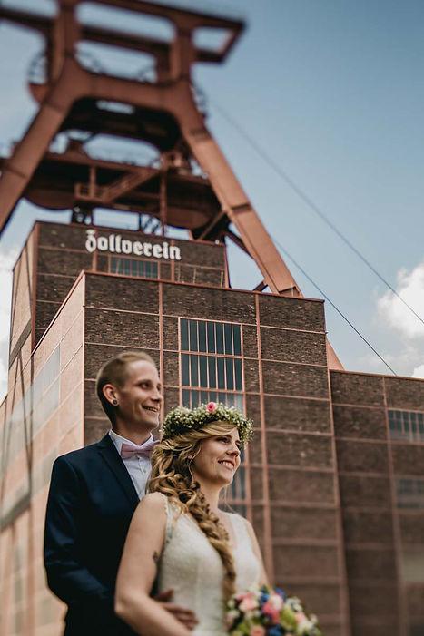 Hochzeit Zeche Zollverein-67.jpg