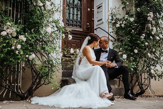 Hochzeit Standesamt Düsselorf2-4.jpg