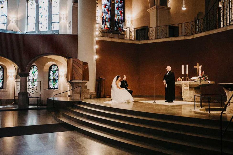 Hochzeit 12Apostel Essen-130.jpg