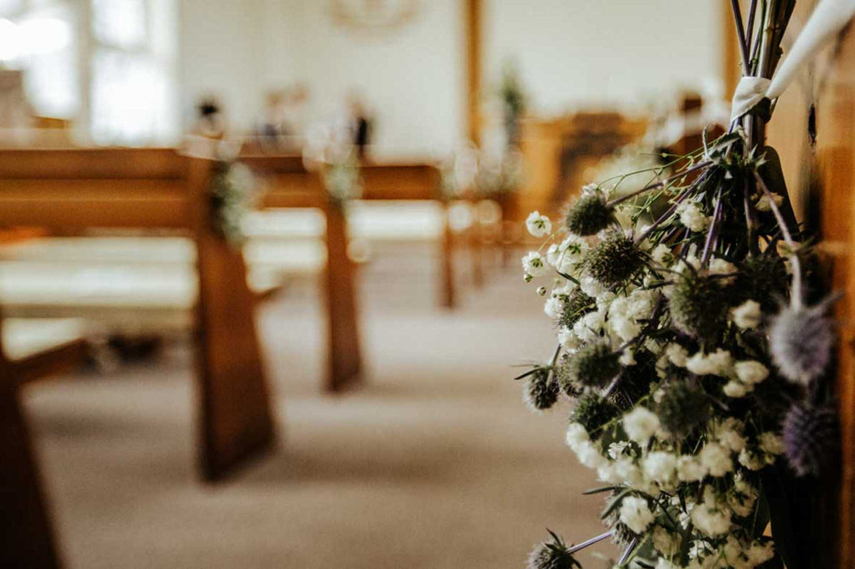 Hochzeitsfotograf Eventzeche Essen-112.j