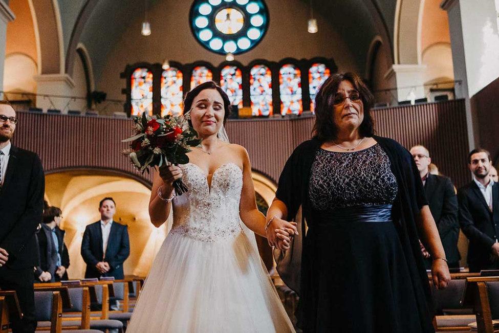 Hochzeit 12Apostel Essen-125.jpg