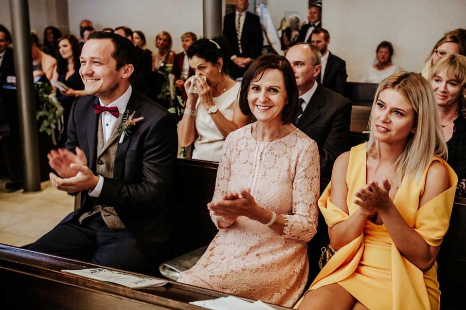 Hochzeitsfotograf Duisburg-125.jpg