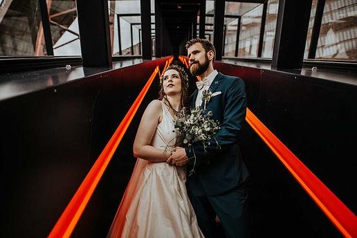 Hochzeit Zeche Zollverein-140.jpg