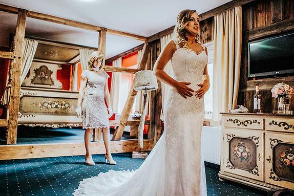 Hochzeit Wellenbad-3.jpg