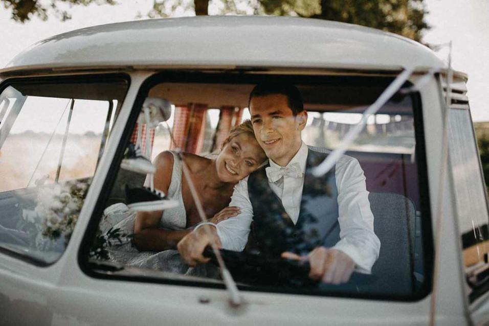 Hochzeit Steverburg-143.jpg