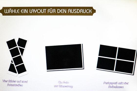 Photobooth Essen rent.jpg