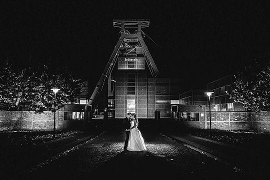 Hochzeit Casino Zeche Zollverein-18.jpg