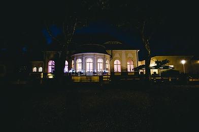 STadtgarten Steele-17.jpg
