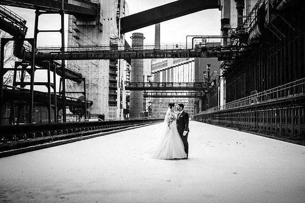 Hochzeit Zeche Zollverein-46.jpg
