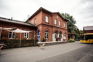 Alter Bahnhof Kettwig-2.jpg