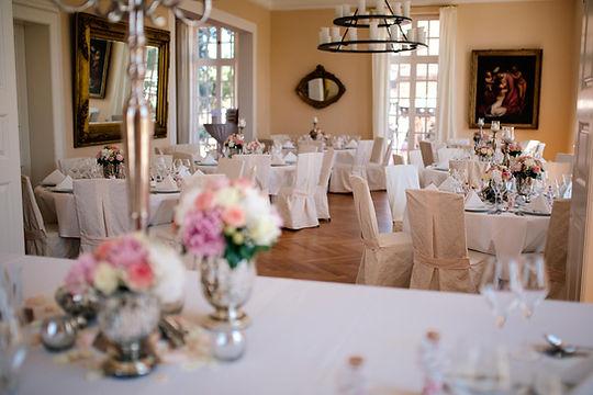 Hochzeit Schloss Diersfordt-20.jpg