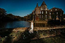 Hochzeitsfotograf Düsseldorf ratingen