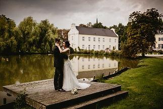 Hochzeit Burg Flammersheim.jpg