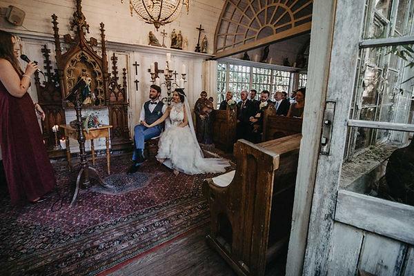 Hochzeit LA DÜ-13.jpg