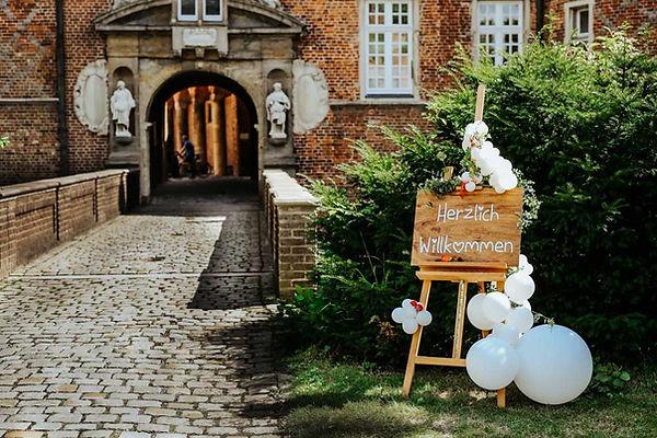 Hochzeit Schloss herten-11.jpg