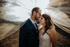 Hochzeit Zeche Waltrop Foto