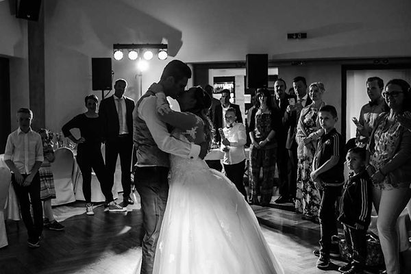 Hochzeit Overbeckshof-14.jpg