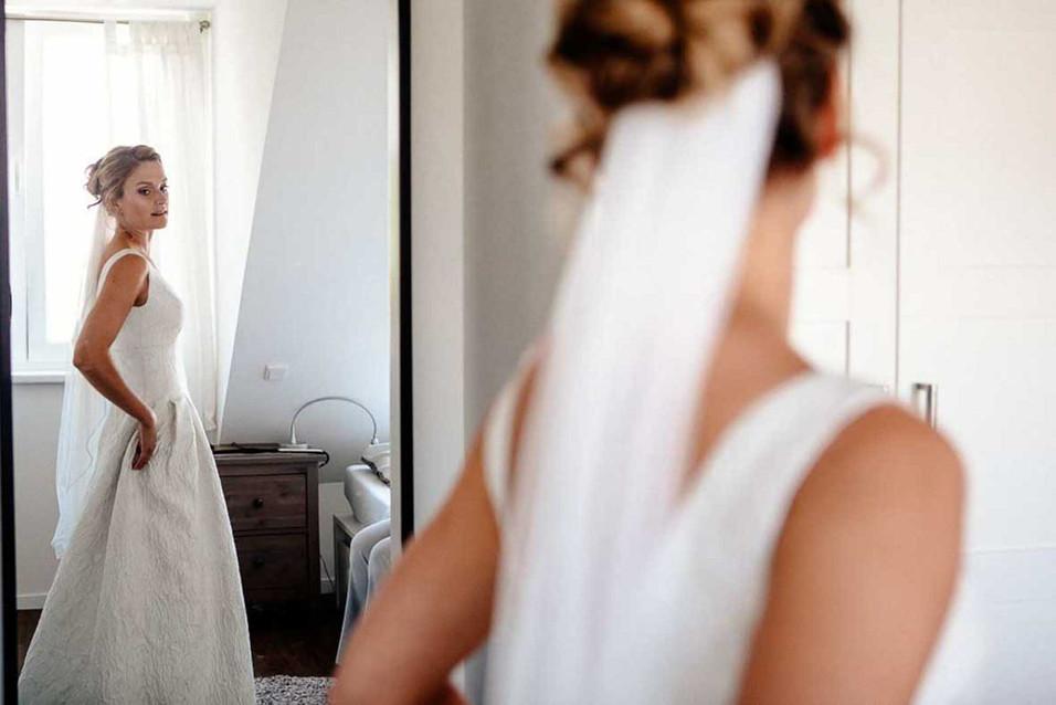 Hochzeit Steverburg-110.jpg