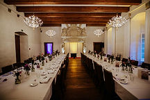 Hochzeitsfotograf Wasserburg Lütinghof-