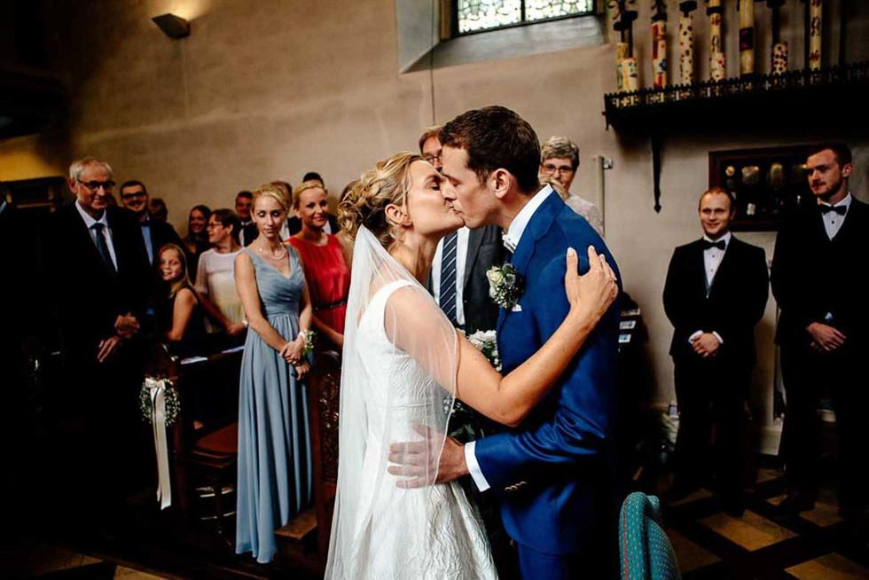Hochzeit Steverburg-124.jpg