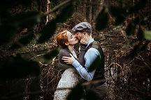 Hochzeitsfotograf Schloss Berge-3.jpg