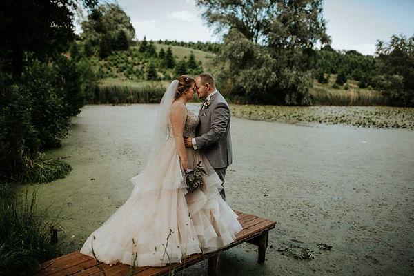 Hochzeit gut Diepensiepen-18.jpg