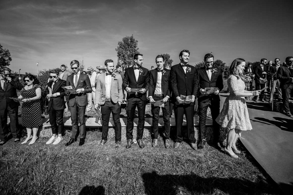 Hochzeitsfotograf-Sauerland-Wildwedding-
