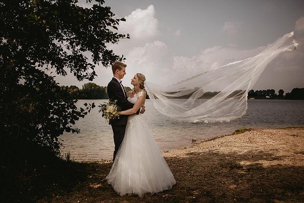 Hochzeitsfotograf Schloss Diersfordt-12.