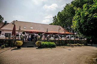 Hochzeit Overbeckshof.jpg