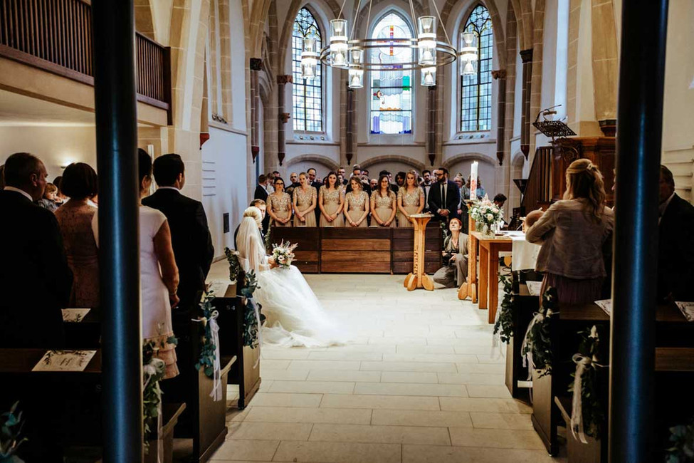 Hochzeitsfotograf Duisburg-110.jpg