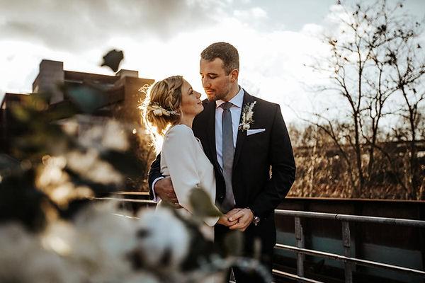 Hochzeitsfotograf Zeche zollverein1.jpg
