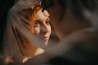 Hochzeitsfotograf Mülheim-14.jpg