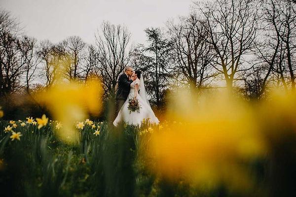 Hochzeit Schloss herten-9.jpg