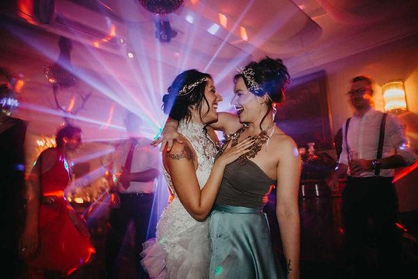 Hochzeit LA DÜ-27.jpg