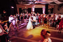 Hochzeit Rohrmeisterei-1-2.jpg